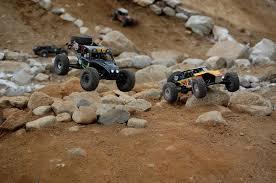 rrrc-rock-racer